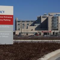 mercy-hospital